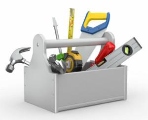 employer-mandate-toolkit evite size